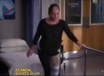 Grey's Anatomy Saison 9 : Episode 4 ce soir, Arizona reprend sa vie en main !