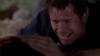 Grey's Anatomy, saison 9 : un grand procès pour conclure le crash aérien
