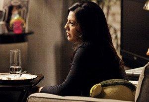 Grey's Anatomy saison 9 : combien de temps Callie va-t-elle tenir ?
