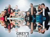 Grey's Anatomy saison 9 : Patrick Dempsey veut une fin simple