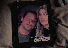Grey's Anatomy, saison 9 : tout ce qui nous attend dans l'épisode 5
