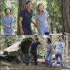 Grey's Anatomy, saison 9 : le procès du crash va débuter tout de suite