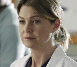 Grey's Anatomy saison 9 : Meredith face au chagrin
