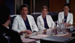 Grey's Anatomy, saison 9 : le procès du crash aérien se prépare (vidéo)
