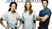 Grey's Anatomy Saison 9 : Dates et titres des épisodes 7, 8 et 9