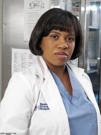 Grey's Anatomy Saison 9 : Episode 6, sneak peek inédit !