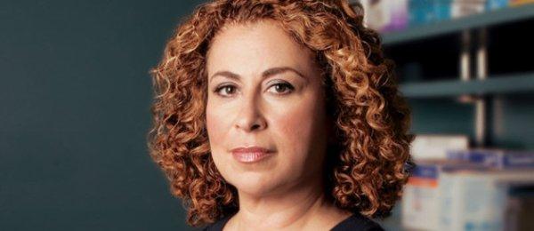 Grey's Anatomy saison 9 : un nouveau personnage dans le procès