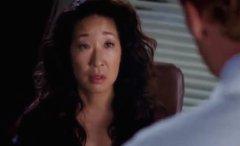 Grey's Anatomy, saison 9 : la mort de (spoiler) va-t-elle changer Cristina ?