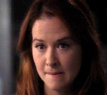 Grey's Anatomy, saison 9 : April et Jackson, après la séparation