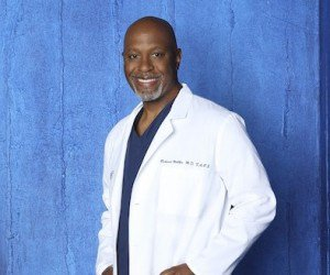 Grey's Anatomy Saison 9 : Episode 11, le résumé officiel dévoilé !