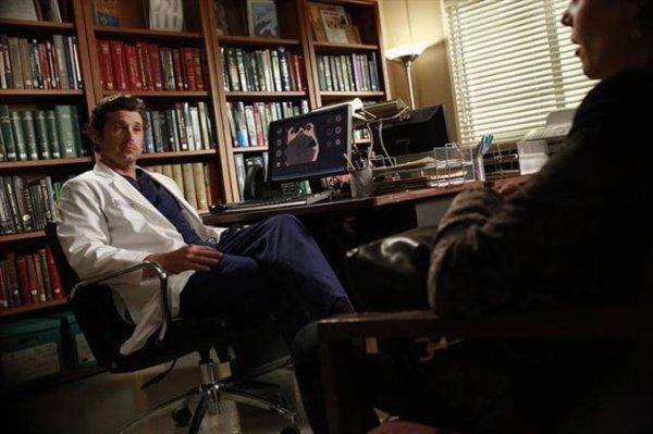 Grey's Anatomy, saison 9 : le commencement de la fin ?