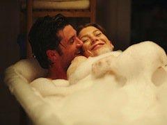 Grey's Anatomy, saison 9 : une grosse rupture en vue pour l'un des couples ?