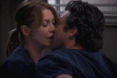 Grey's Anatomy, saison 9 : le bébé de Derek et Meredith peut-il mourir ?