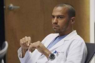 Grey's Anatomy saison 9 : Jackson, nouveau patron de l'hôpital