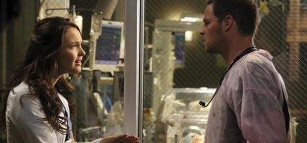"""Grey's Anatomy, saison 9 : le tournage du final """"dur à digérer"""" a commencé !"""