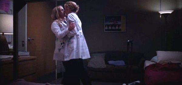 """Grey's Anatomy, saison 10 : """"Quelque chose est cassé entre Callie et Arizona"""""""