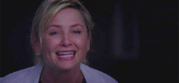 Grey's Anatomy, saison 9 : pourquoi Callie et Arizona se sont déchirées dans le final