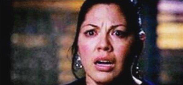 """Grey's Anatomy, saison 10 : """"Callie va réagir et ne jouera pas les victimes"""""""