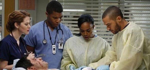Grey's Anatomy : la saison 10 sera-t-elle la dernière saison de la série ?