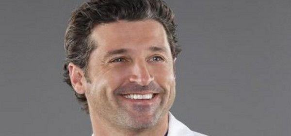 Grey's Anatomy, saison 10 : Derek et Meredith vont prendre un congé parental