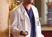 Grey's Anatomy, saison 10 : de nouvelles images tirées des premiers épisodes