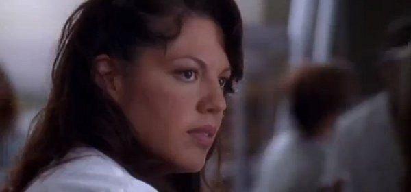 Grey's Anatomy, saison 10 : grossesse et rupture dans l'épisode 6 ? Bande-annonce