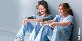 Grey's Anatomy Saison 10 : Meredith et Cristina, la fin d'une amitié ?