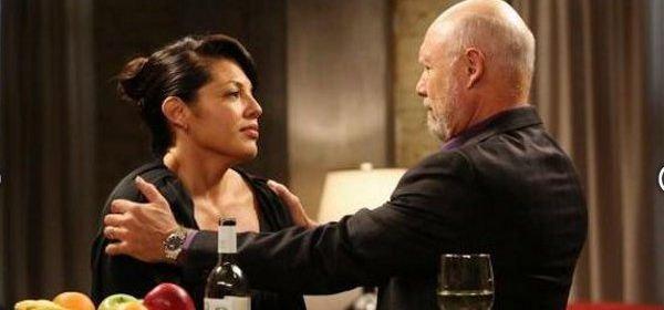 Grey's Anatomy, saison 10 : Callie au fond du trou, bande-annonce (10x09)