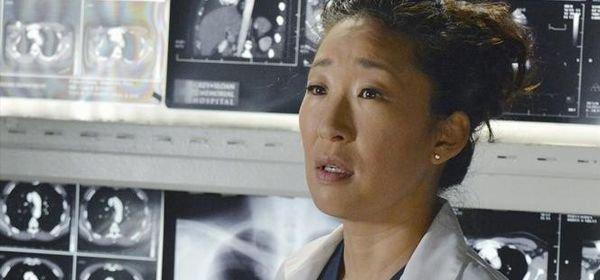 Grey's Anatomy, saison 10 : quand Cristina va-t-elle s'en aller et quitter la série ?