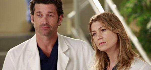 Grey's Anatomy, saison 10 : tout le casting va revenir pour les prochaines saisons ?