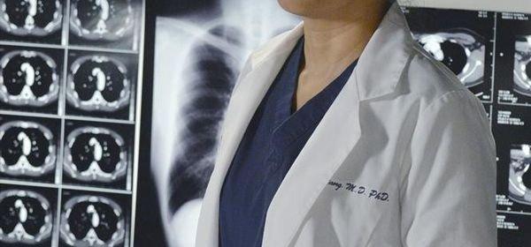 Grey's Anatomy, saison 10 : Cristina va-t-elle partir pour l'Autriche ?