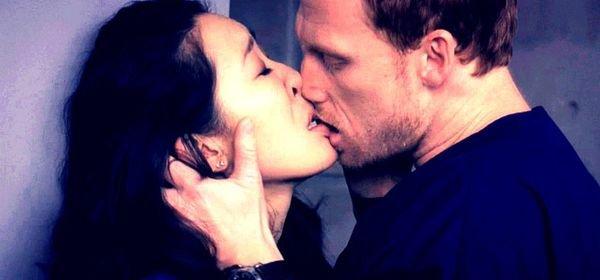 Grey's Anatomy, saison 10 : quelle relation pour Cristina et Owen désormais ?