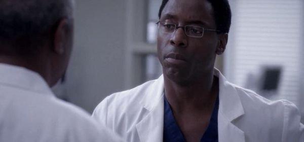 Grey's Anatomy, saison 10 : le Dr Burke va faire son retour, 7 ans après !