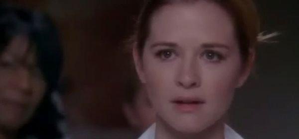 Grey's Anatomy, saison 10 : le secret de Jackson et April sera très vite révélé
