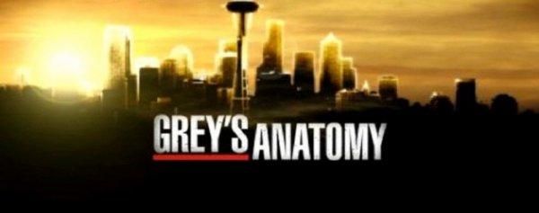 Grey's Anatomy saison 10 : Promo et extrait 10×16 et des reprises des années 80