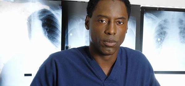 """Grey's Anatomy, saison 10 : le retour du Dr Burke promet d'être """"hallucinant"""" !"""