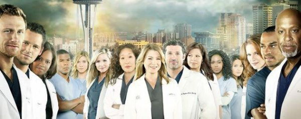"Grey's Anatomy Saison 10 : ""L'épisode final secouera"", selon le producteur"
