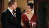 Grey's Anatomy Saison 10 : Episode 17 ce soir, Cristina redonnera-t-elle une chance à Owen ?