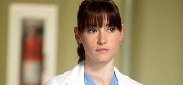 Grey's Anatomy, saison 10 : Chyler Leigh (Lexie) raconte son départ précipité de la série