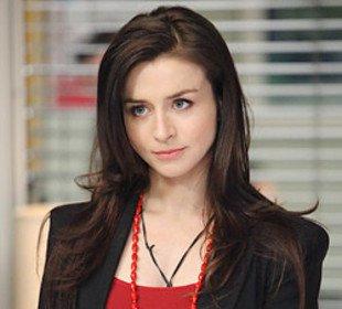 Grey's Anatomy Saison 10 : Amelia Shepherd bientôt récurrente ?