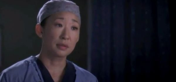 Grey's Anatomy, saison 10 : comment va partir Cristina dans le final ?