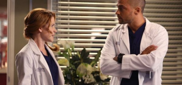 Grey's Anatomy, saison 11 : le top 5 des intrigues qu'on attend l'an prochain