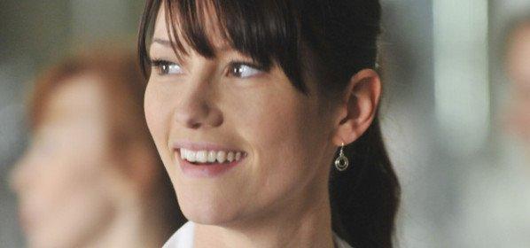 Grey's Anatomy, saison 11 : où serait Lexie, si elle était toujours dans la série ?