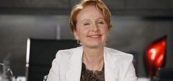 Grey's Anatomy, saison 11 : pourquoi on a du mal à avaler cette histoire de bébé caché