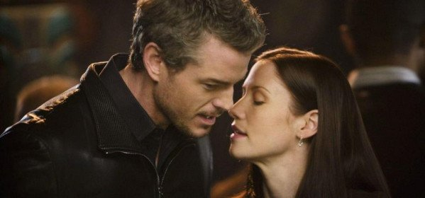 "Grey's Anatomy, saison 11 : ""Il n'y avait pas de happy end possible pour Mark et Lexie"""