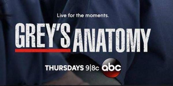 Grey's Anatomy : 3 infos étonnantes à découvrir avant la saison 11