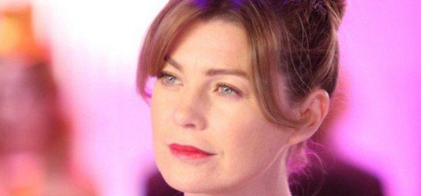 Grey's Anatomy, saison 11 : Meredith sera au centre de la série l'an prochain !