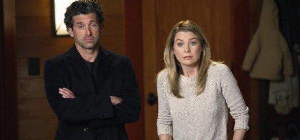 Grey's Anatomy, saison 11 : la fin de la série n'est pas encore là !