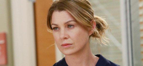 Grey's Anatomy, saison 11 : le souvenir de Lexie affectera Meredith face à Maggie