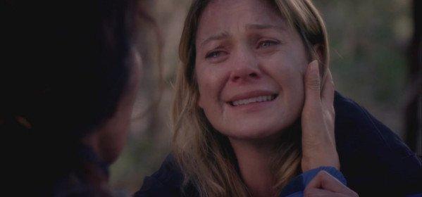 Grey's Anatomy saison 11 : l'histoire de Maggie cachée dans des scènes depuis la saison 4 !